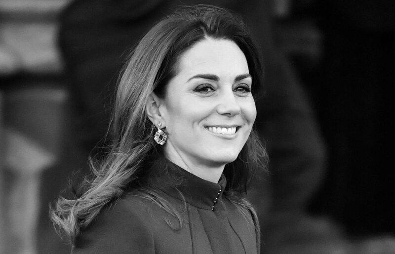 Kate-Middleton-zara-vestido