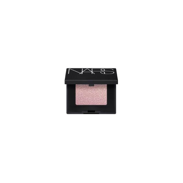 productos-maquillaje-skincare-belleza-beauty-rutina-nars