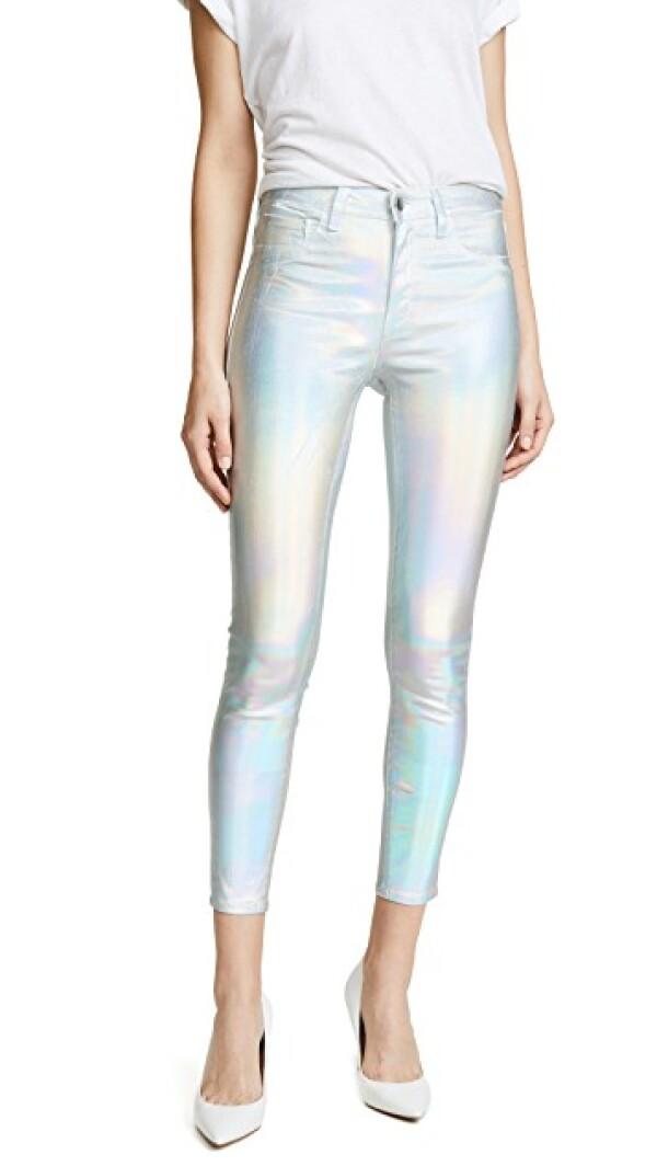 jeans unicornio