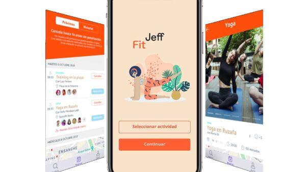 Jeff Fit