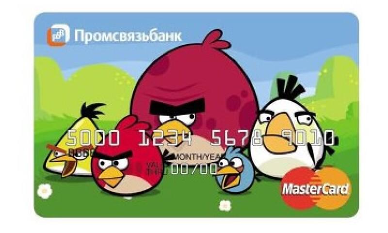 PBS es una institución financiera privada fundada en 1995 y que cuenta con oficinas en Rusia, India, Kazajistán y Ucrania.  (Foto: Cortesía Promsvyazbank)