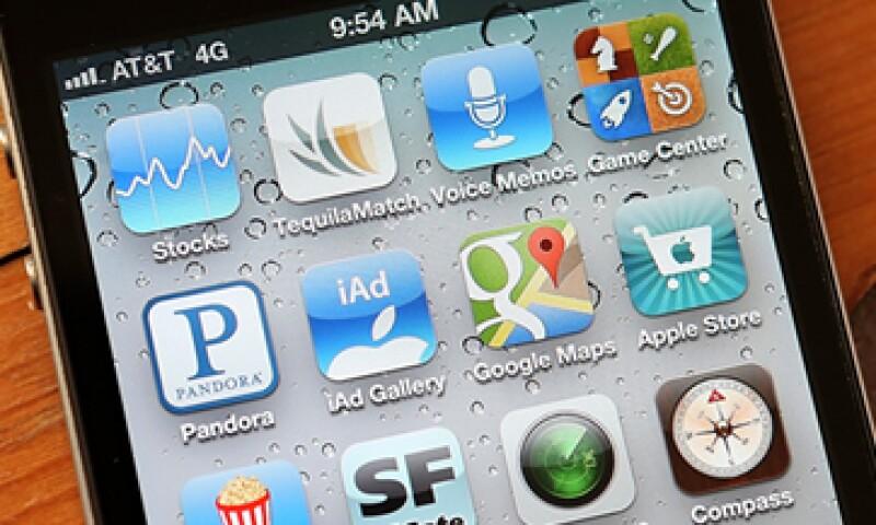 La actualización también resuelve problemas como una falla en el e-mail. (Foto: Getty Images )