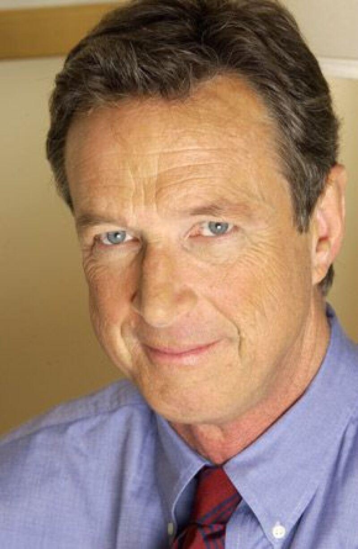 El autor de exitosas fantasías históricas y de ciencia ficción falleció en Los Ángeles a causa de cáncer.