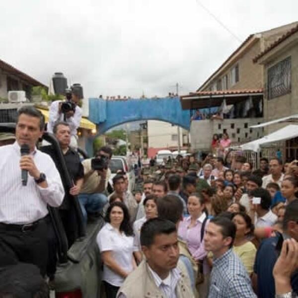 Peña Rivera Guerrero 4