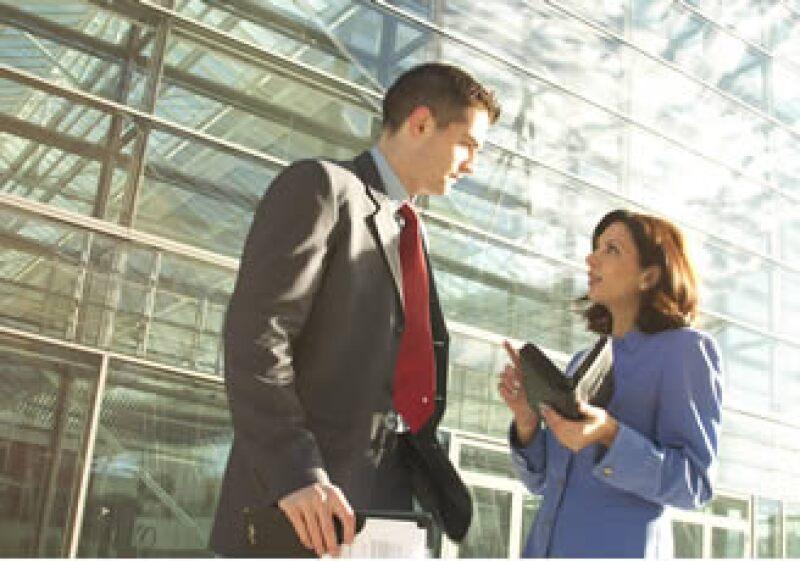 Las actividades de ventas y marketing serán las de mayor demanda de vacantes este 2011. (Foto: Photostogo.com)