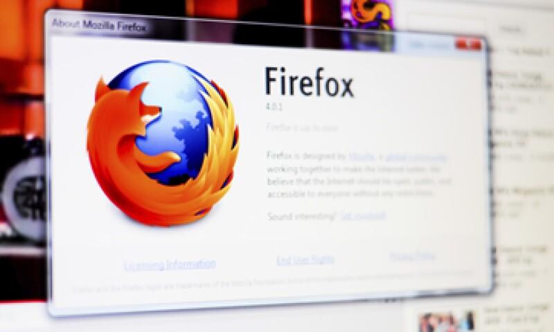 Flash tiene un pésimo historial de seguridad, según expertos. (Foto: iStock by Getty Images)