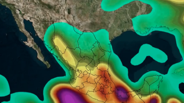 Pronóstico-lluvias-México-YTSMN