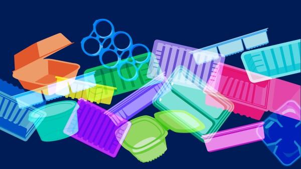 plásticos CDMX
