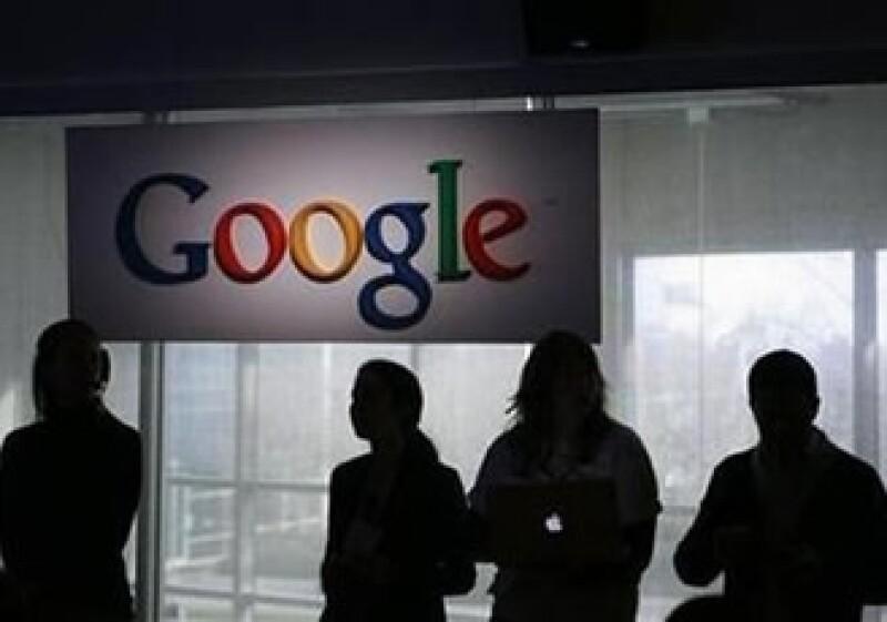 Para la empresa de internet, una banda ancha más veloz no es un lujo. (Foto: Reuters)