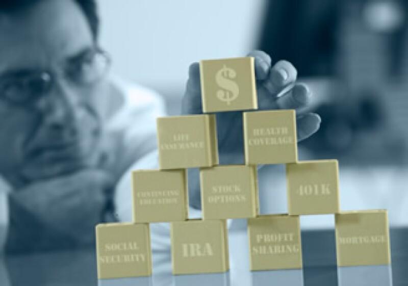 El nuevo fondo de Advent International reúne la participación de 51 inversores. (Foto: Jupiter Images)