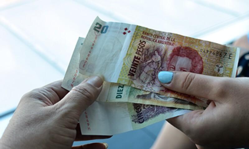 Opositores al Gobierno señalan que la medida de este viernes muestra el fracaso de la política económica. (Foto: Getty Images)