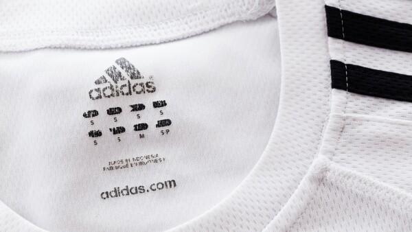 Adidas Sport Uniform