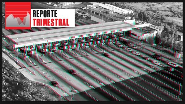 Aleatica-reporte-trimestral