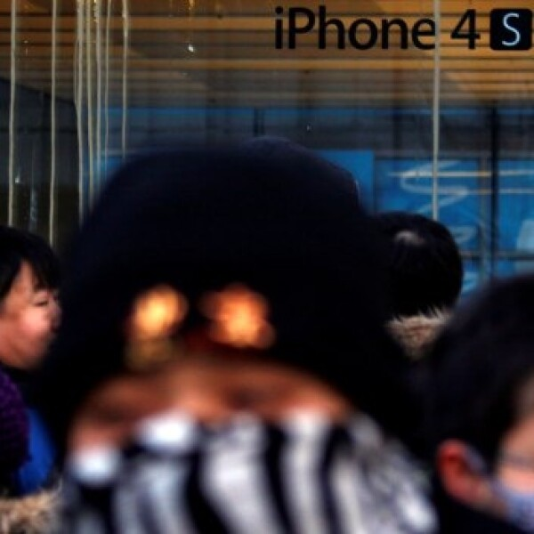 Apple-6-China-Reuters