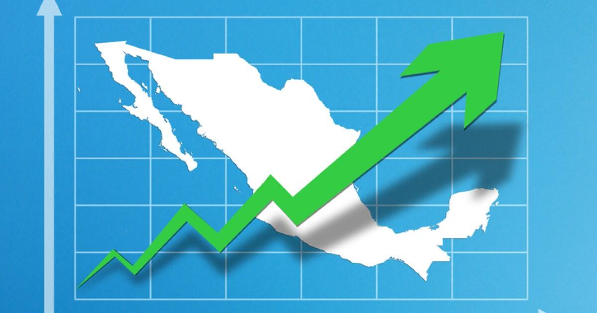 Estas son las empresas en México que más han crecido en la última década