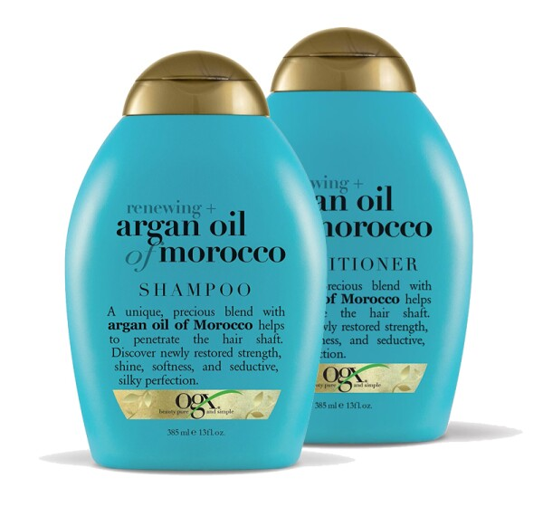 OGX-Argan-Oil-of-Morocco.jpg