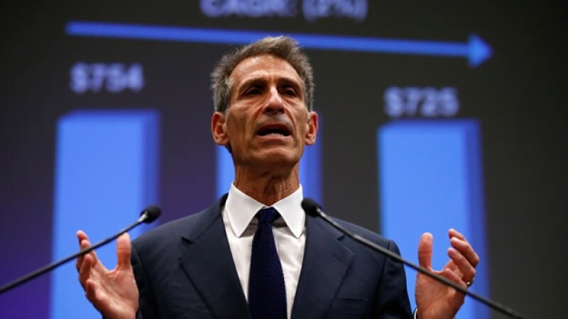 michael lynton ceo sony pictures