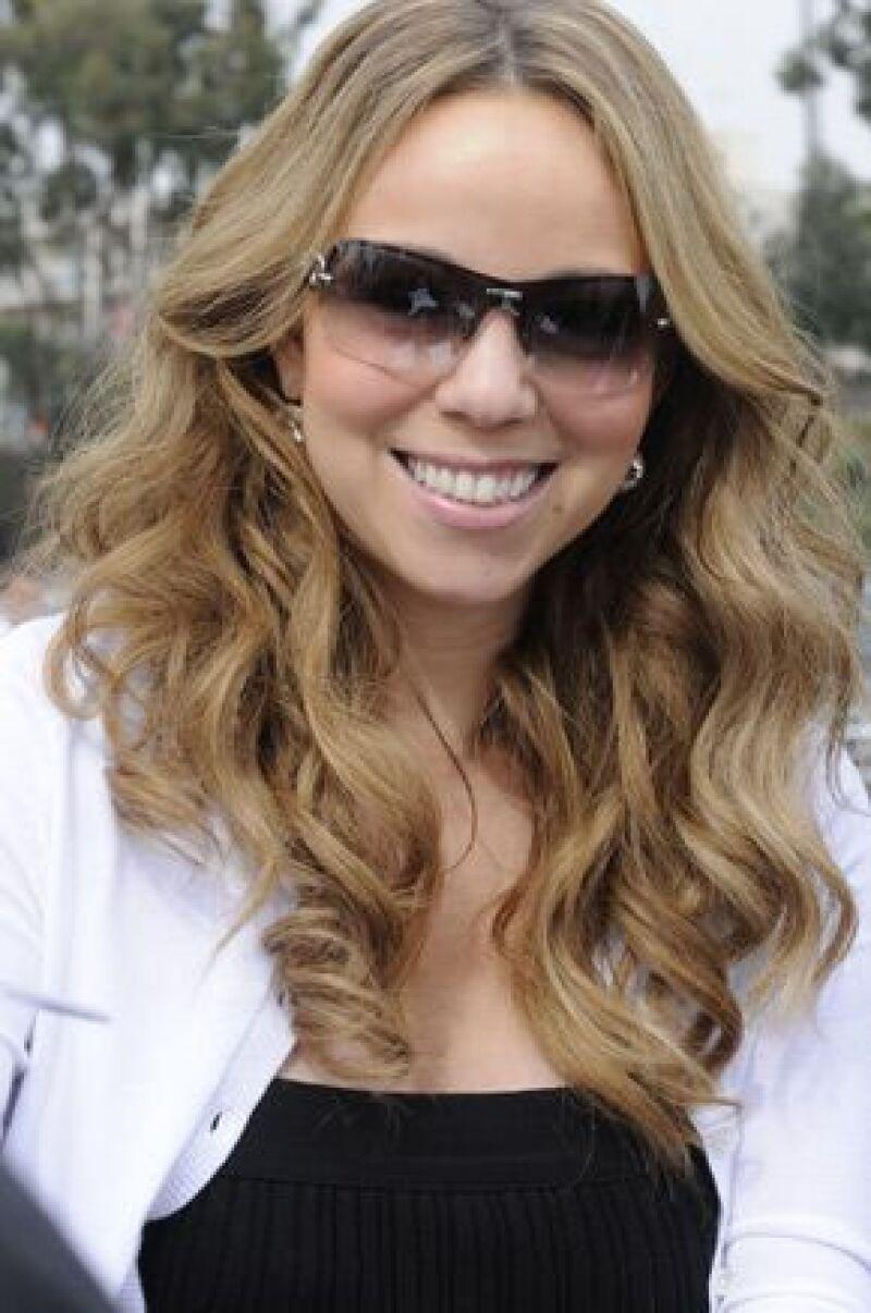 La cantante planea dejar Nueva York y comprar una casa en California porque desea formar una familia al lado de su esposo el rapero Nick Annon.