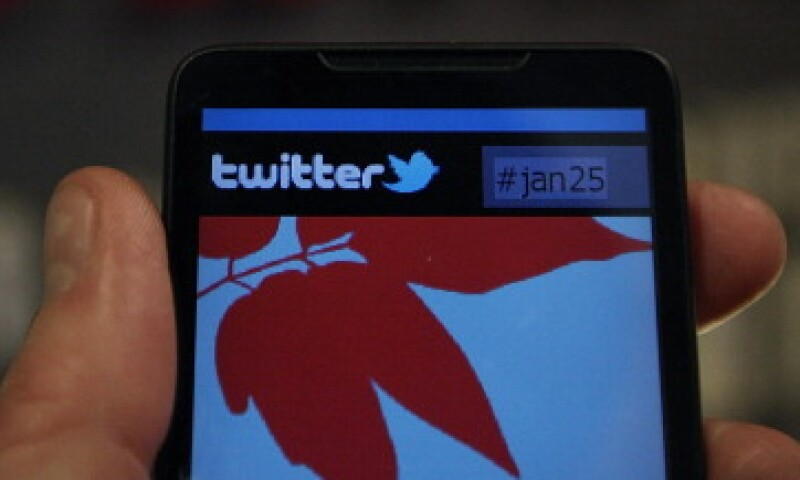 Las cookies que usará Twitter han generado polémica por la posible violación a la privacidad de los usuarios. (Foto: Archivo)