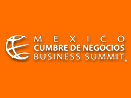 Mexico Business Summit / Widget Home Expansión