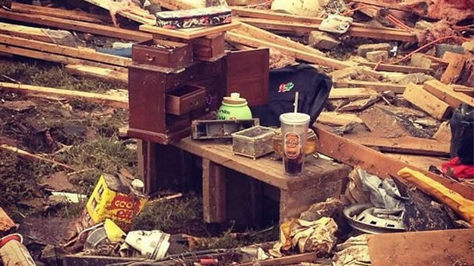 Oklahoma desastre 9
