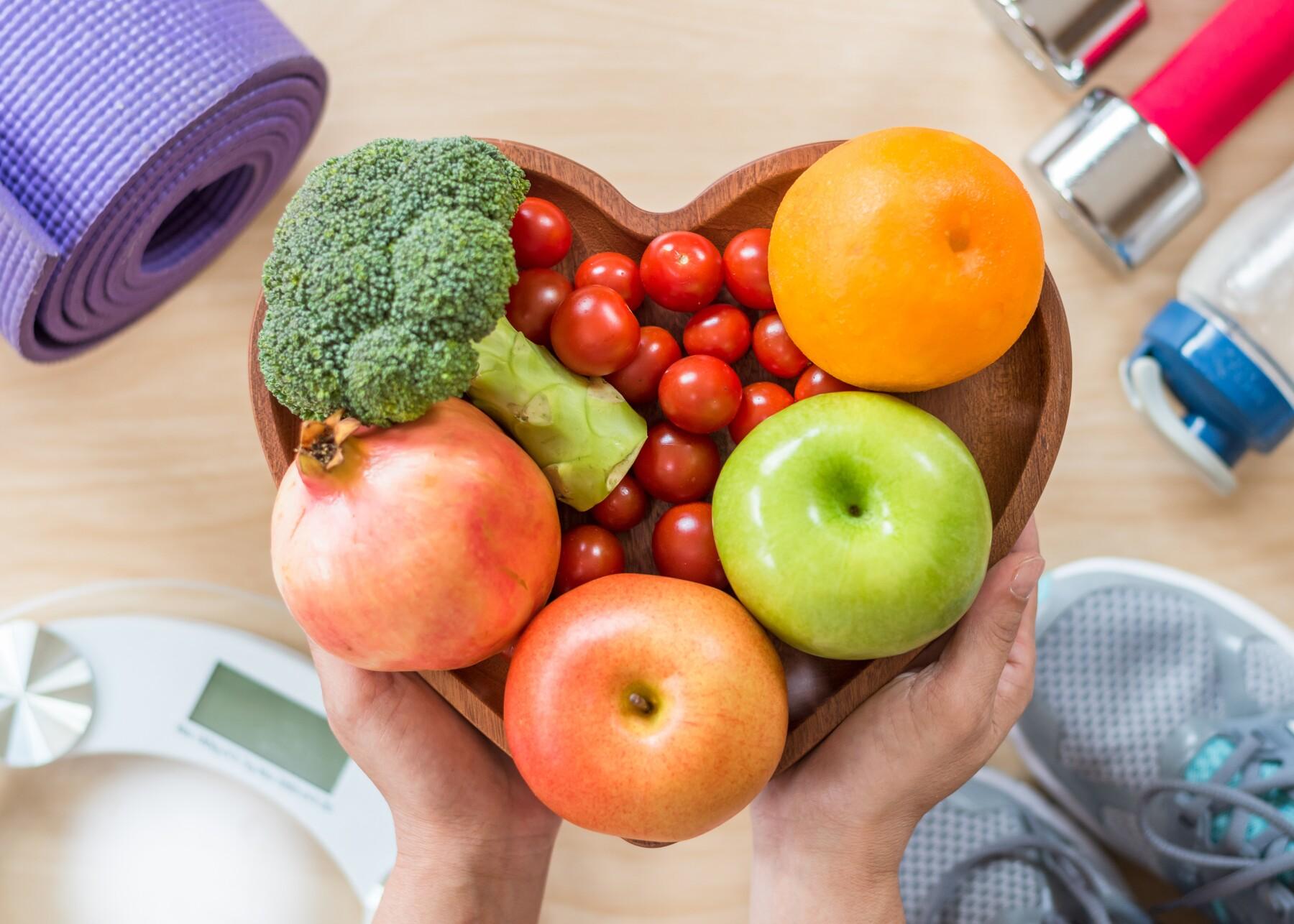 Programa Wellness Santander