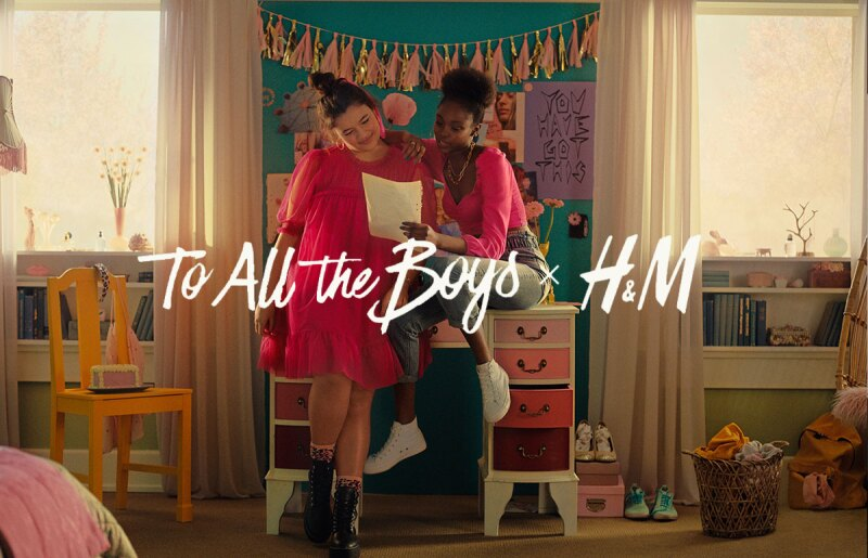 to-all-the-boys-coleccion-hm