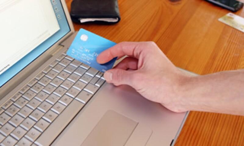 En diciembre Target informó que piratas informáticos robaron datos de hasta 40 millones de tarjetas. (Foto: Getty Images)