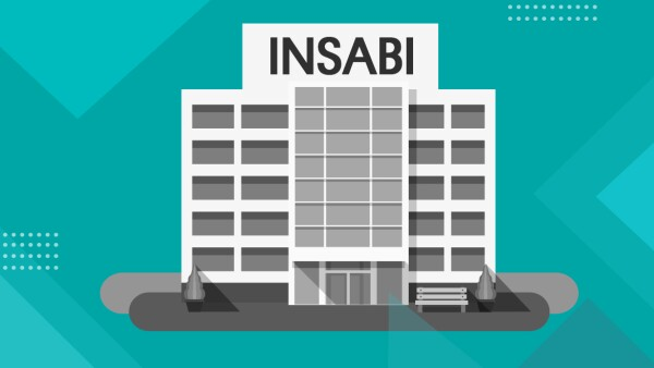 Insabi