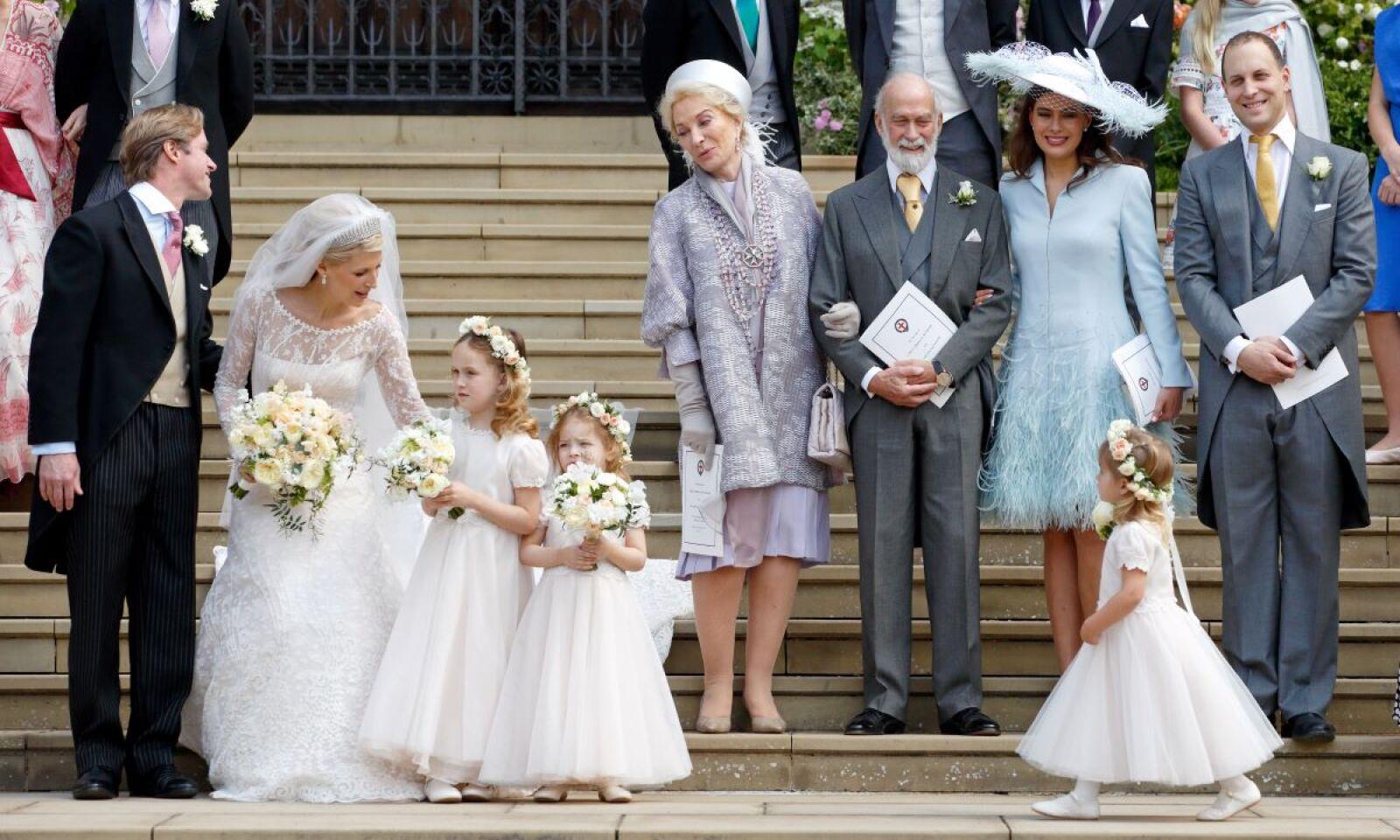 Familia de la novia.jpg
