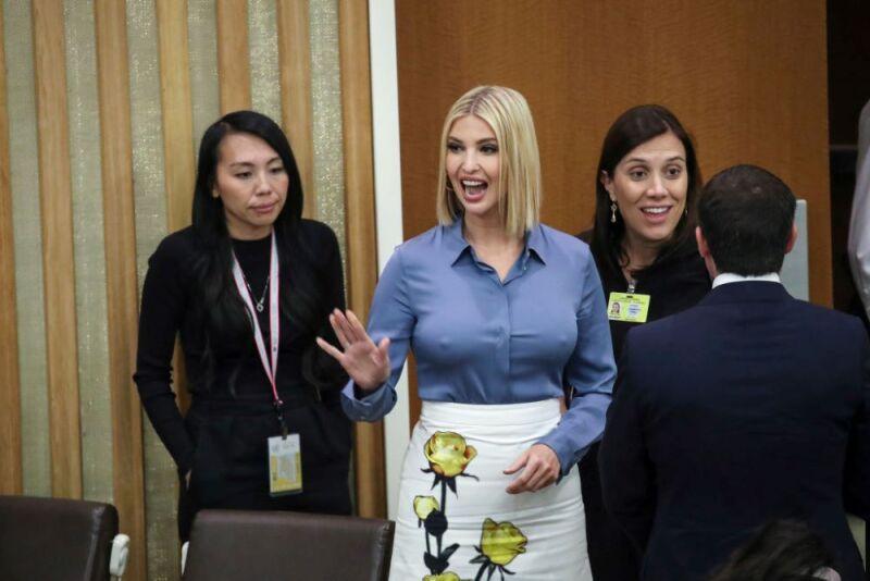 Pezones de Ivanka Trump 1.jpg