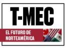 T-MEC / widget home Expansión