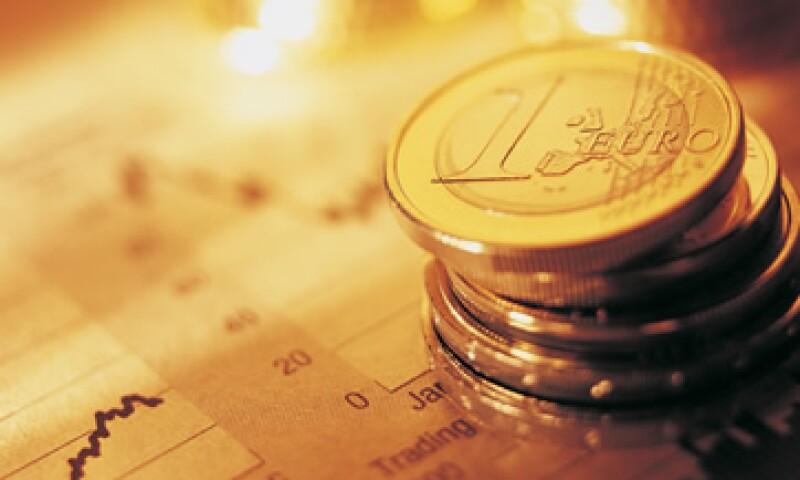 Bruselas podría recaudar hasta 55,000 millones de euros al año con un impuesto a las transacciones financieras. (Foto: Thinkstock)