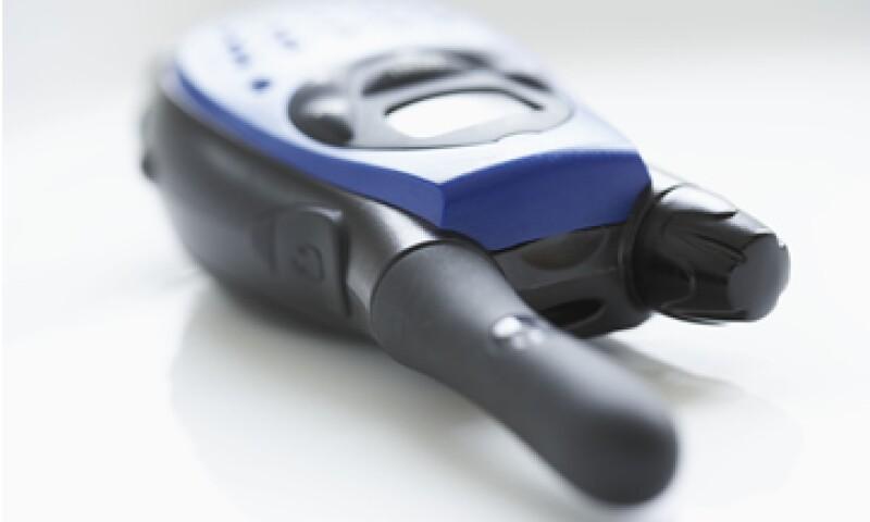 Telefónica solicitó a Nextel la interconexión el pasado 19 de julio. (Foto: Thinkstock)