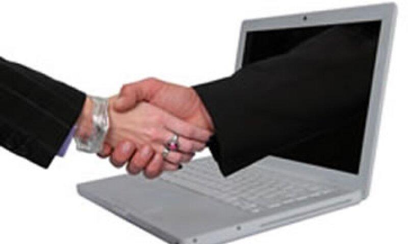 Aunque apenas 12% de los internautas realizan compras en línea, ha aumentado la confianza de los usuarios. (Foto: Archivo)