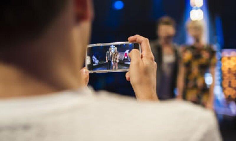La tecnología 5G consumirá menos energía y permitirá la creación de una nueva serie de dispositivos electrónicos. (Foto: Getty Images/Archivo )