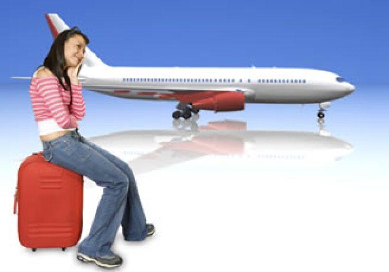 Es buena idea informarte de agencias o aerolíneas que ya incluyen el seguro de viajero. (Foto: Photos to go)