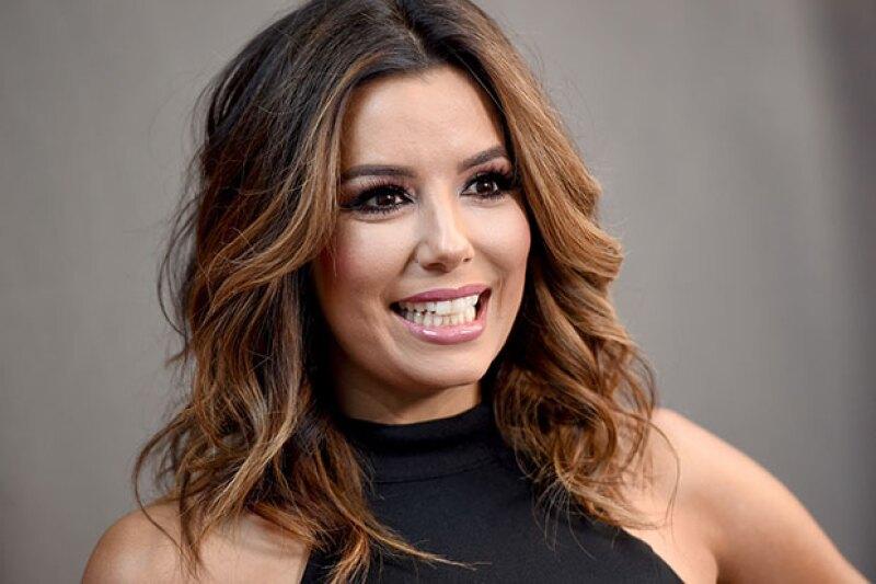 Ahora que la esposa de Pepe Bastón recibirá su estrella en el Paseo de la Fama de Hollywood, revela que fue Selena Quintanilla quien la impulsó a seguiro sus sueños.