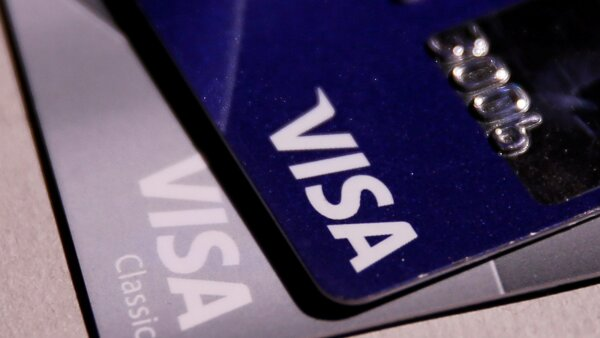 MercadoLibre ingresa a negocio de créditos