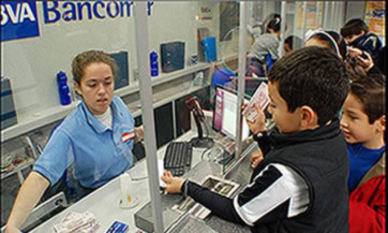 En 2010, los centros de KidZania a nivel global tuvieron la visita de 4.8 millones de personas y para 2011 espera un incremento de 15%. (Foto: Cortesía KidZania)