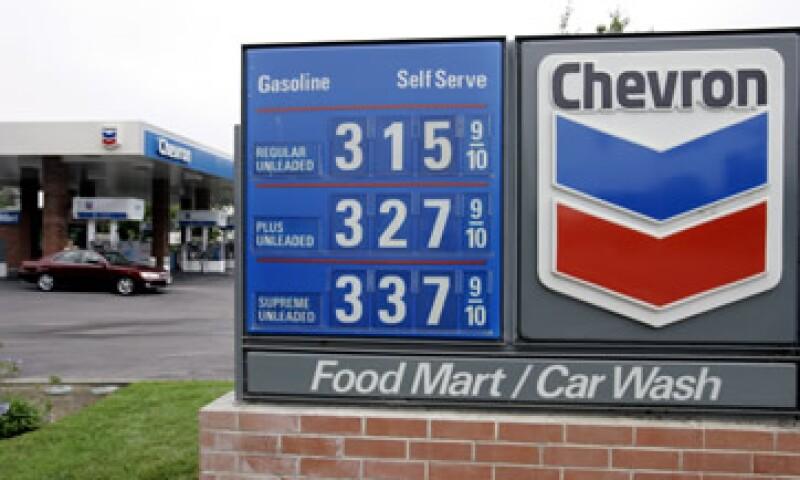 Ecuador buscará que se anule el pago de la compensación a Chevron. (Foto: AP)