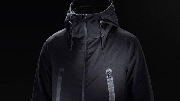 Xiaomi 90 Minutes jacket