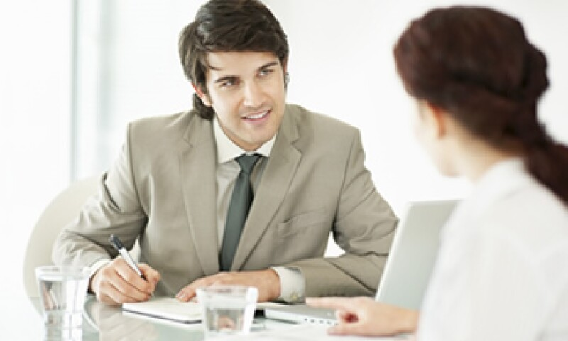 La tercerización de personal es una buena solución contra el problema del desempleo. (Foto: Photos to Go)