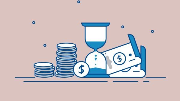 Bienes y dinero