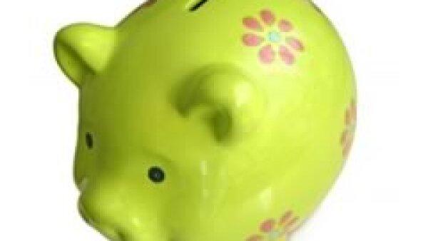 El ahorro se ha convertido en una obsesión para los estadounidenses. (Foto: Archivo)