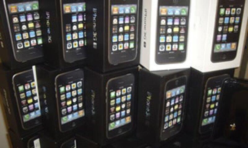 Steve Jobs rechazó construir tecnología Flash para navegadores móviles, pues la consideraba una tecnología menor. (Foto: Reuters)