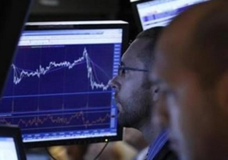 Con Tweetmystock se puede seguir la información de las Bolsas de América, Europa y Asía. (Foto: Reuters)
