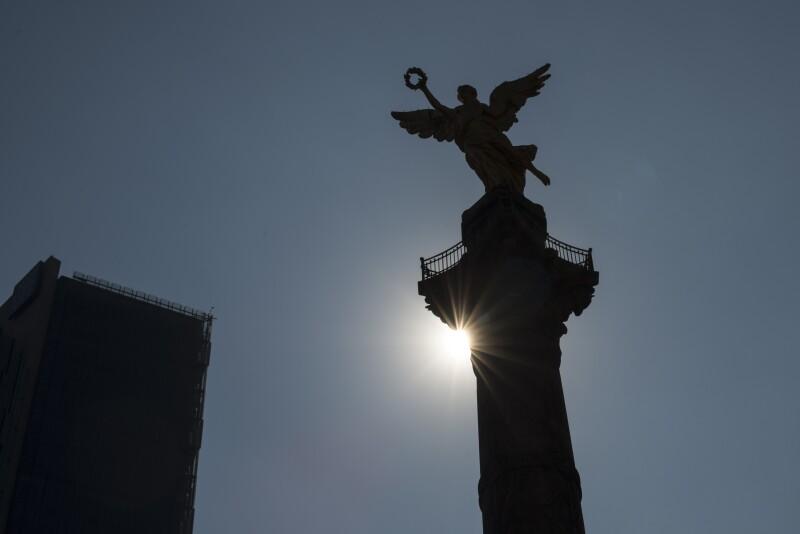 Vida_Cotidiana_Ciudad-4_5.jpg