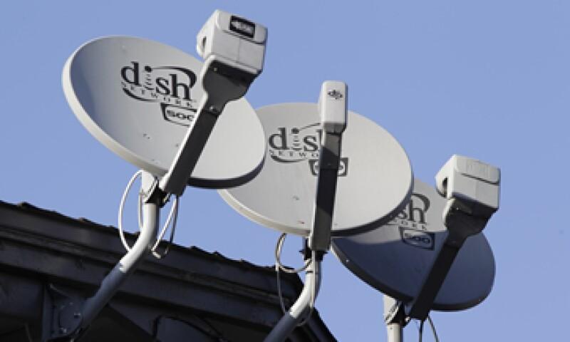 La propuesta de Dish ya es considerada por la junta de Clearwire. (Foto: AP)