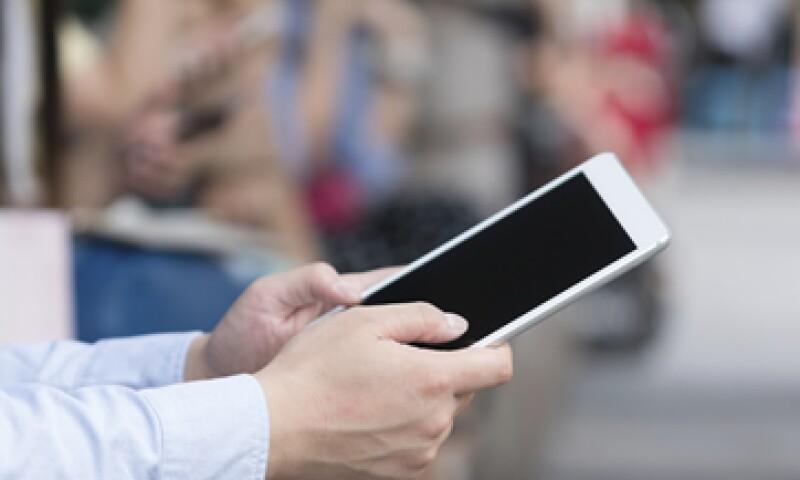 Amazon también planea lanzar tabletas con pantallas de 8 y 10 pulgadas. (Foto: iStock by Getty Images)